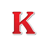 Kaplan Early Learning logo