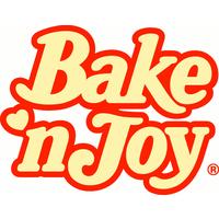 Bake'n Joy Foods, Inc. logo