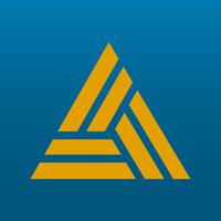 Carr Riggs & Ingram logo