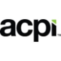 ACPI jobs