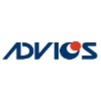 Advics North America logo