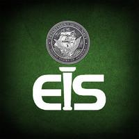 ElderCare Insurance Services logo
