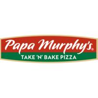 Papa Murphy's International logo