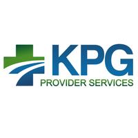 KPG Provider Services