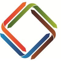 SoftNice logo
