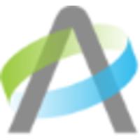 Ascent Services Group logo