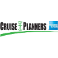 Cruise Planners / American Express Travel