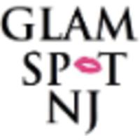 Glam Spot NJ logo