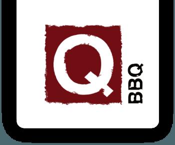ServiceNow Developer job in Columbus at qbbq   Lensa
