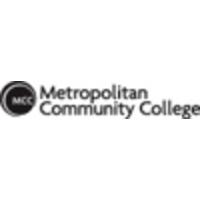 Metropolitan Community College (Missouri) logo