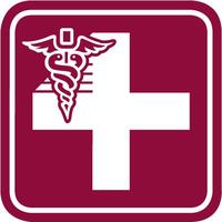 Dallas Regional Medical Center