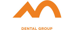 General Dentist Part Time In Willoughby Hills Oh Job In