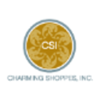 Charming Shoppes logo