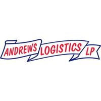 Andrews Logistics logo
