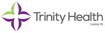Physician - Emmetsburg, Iowa job in Emmetsburg at Trinity