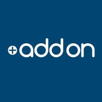 AddOn Networks logo