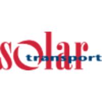 Solar Transport logo