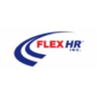 Flex HR logo