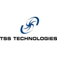 TSS Technologies logo