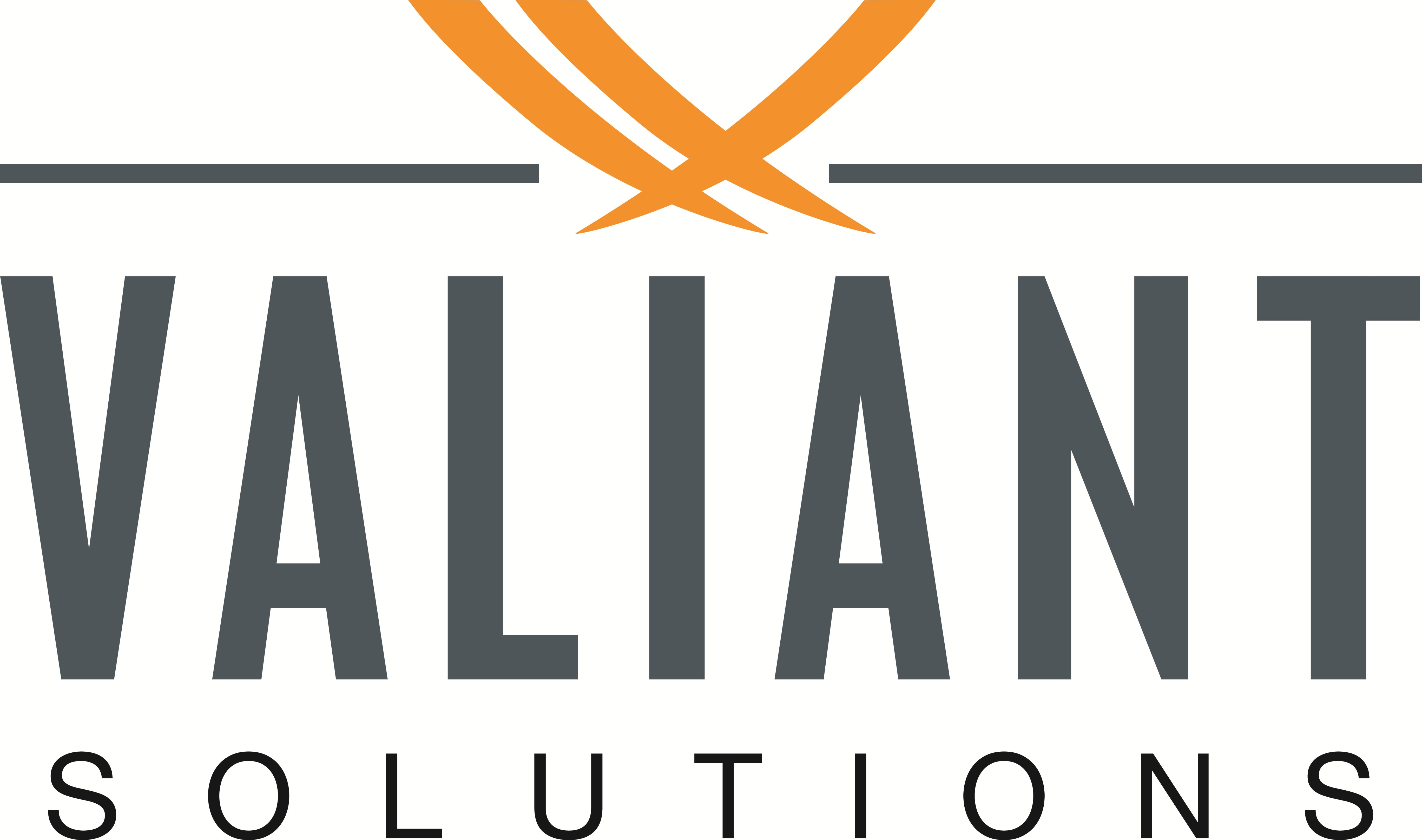 Security Specialist job in Raleigh at Valiant Solutions, LLC