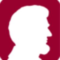 Lincoln Financial Network logo