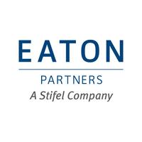 Eaton Partners logo