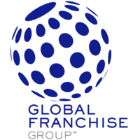 Global Franchise Group (GFG Management, LLC) logo