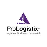 ProLogistix logo