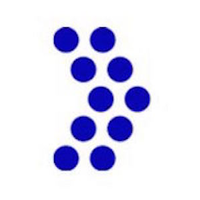 CODE2040 logo