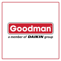 Goodman Global jobs