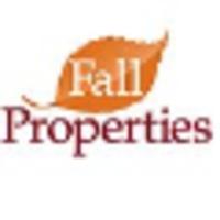 Fall Properties logo
