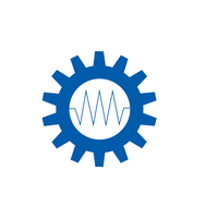 IHI Power Services Corp logo
