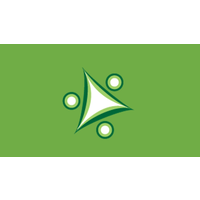 TripleScreen Search & Staffing logo