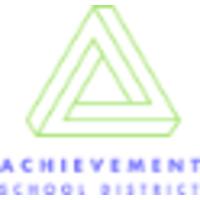 Achievement School District logo