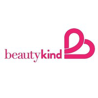 BeautyKind logo