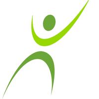 Access Rehab Centers logo