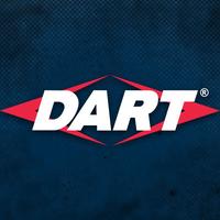 The Dart Network logo