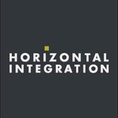 CyberArk Analyst job in Minneapolis at Horizontal