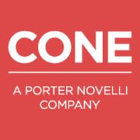 Cone LLC logo