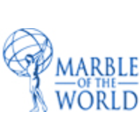 Marble Of The World logo