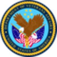 Veteran Administration logo