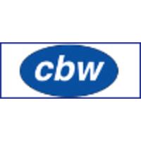 Cannon Boiler Works Inc logo
