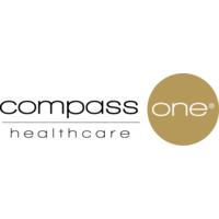 Compass One Healthcare logo