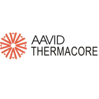Aavid Thermacore, Inc. logo