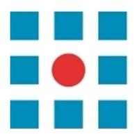 LOIS L. LINDAUER SEARCHES logo