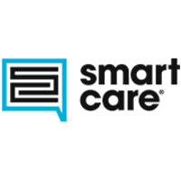 Smart Care Equipment Solutions