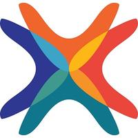 Compass Learning (now Edgenuity Inc.) logo