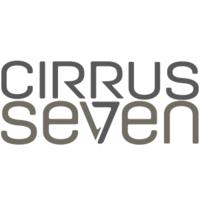 Cirrus Seven logo