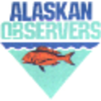 Alaskan Observers logo