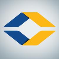 Cresta Management Services logo